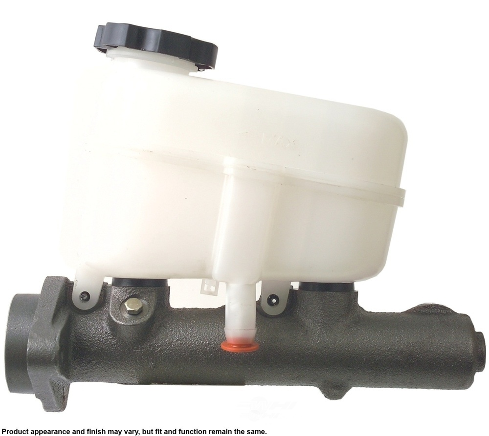 CARDONE NEW - Master Cylinder - A1S 13-2596