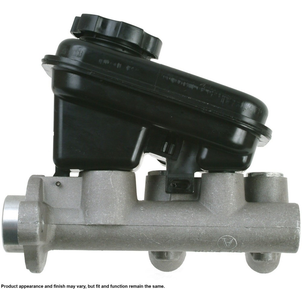 CARDONE NEW - Master Cylinder - A1S 13-2635