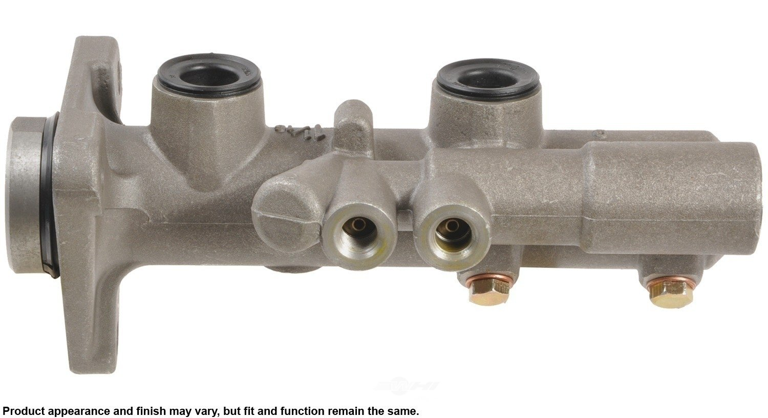 CARDONE NEW - Master Cylinder - A1S 13-26470