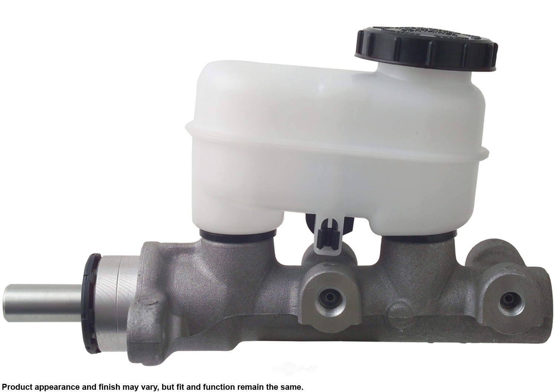 CARDONE NEW - Brake Master Cylinder - A1S 13-2677
