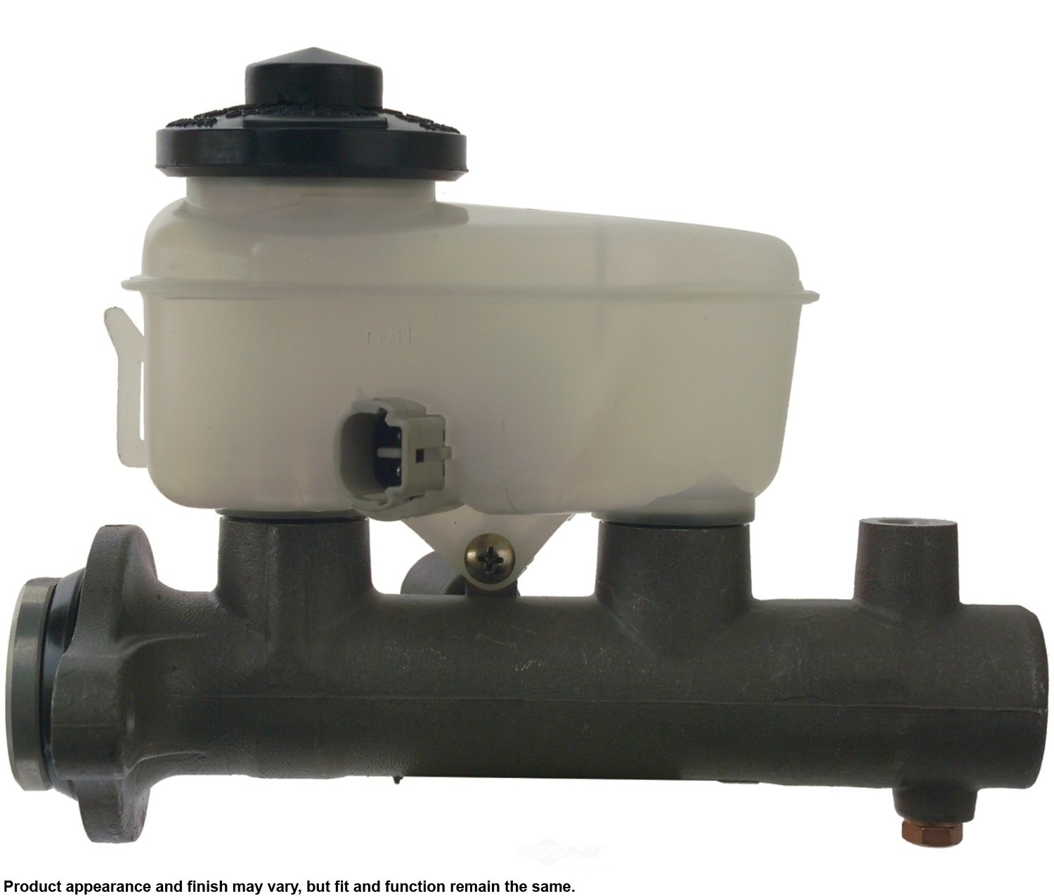 CARDONE NEW - Master Cylinder - A1S 13-2735
