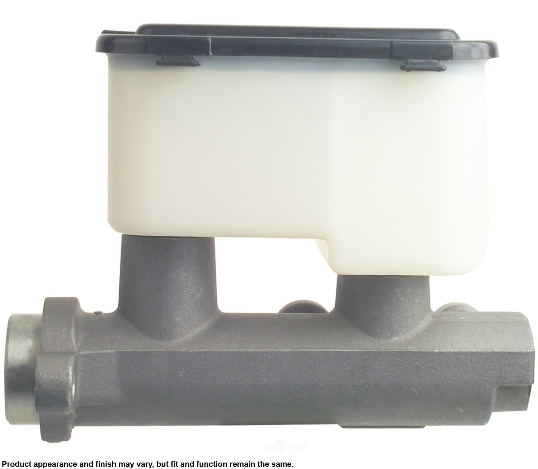 CARDONE NEW - Brake Master Cylinder (Rear) - A1S 13-2754