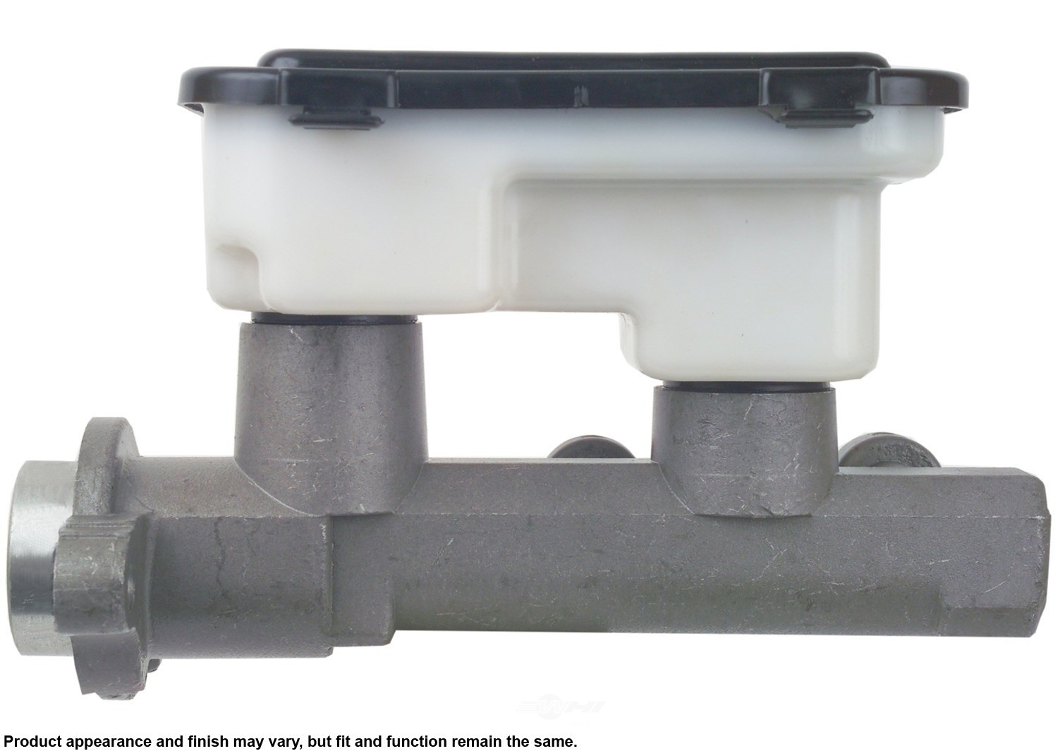 CARDONE NEW - Master Cylinder (Rear) - A1S 13-2755