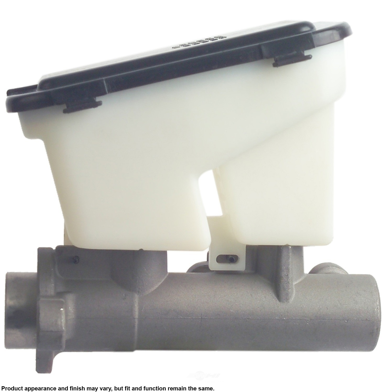 CARDONE/CARDONE SELECT - New Master Cylinder - A1S 13-2779