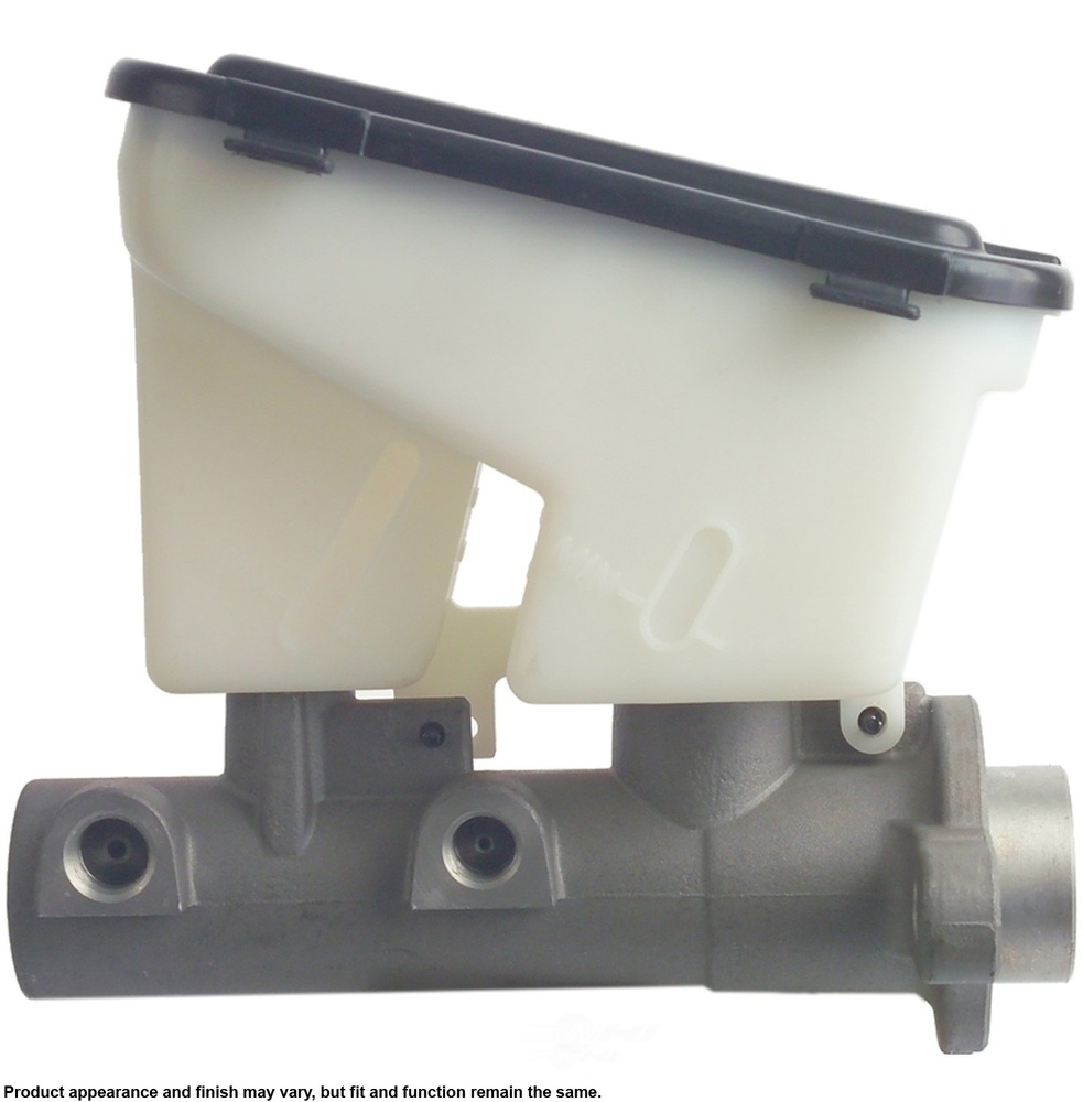 CARDONE/CARDONE SELECT - New Master Cylinder - A1S 13-2779