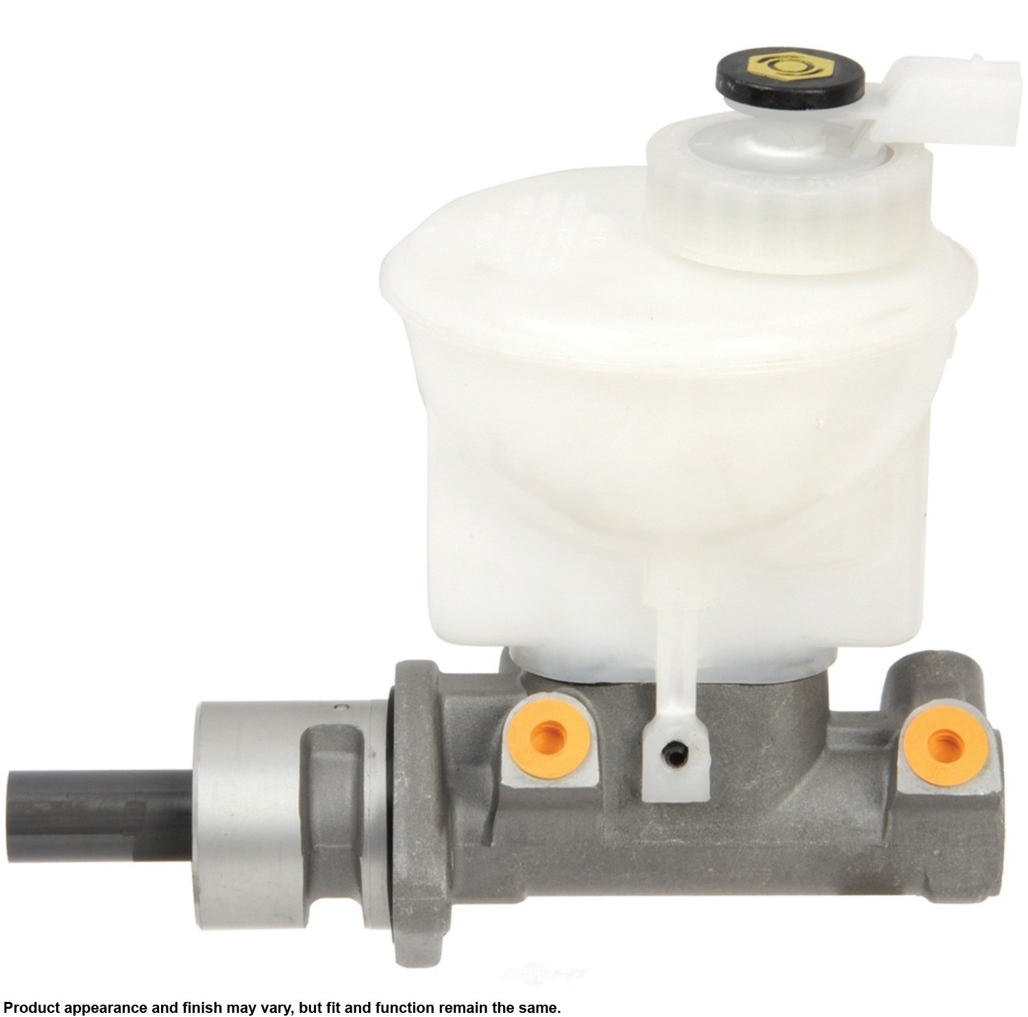 CARDONE NEW - Master Cylinder - A1S 13-2845