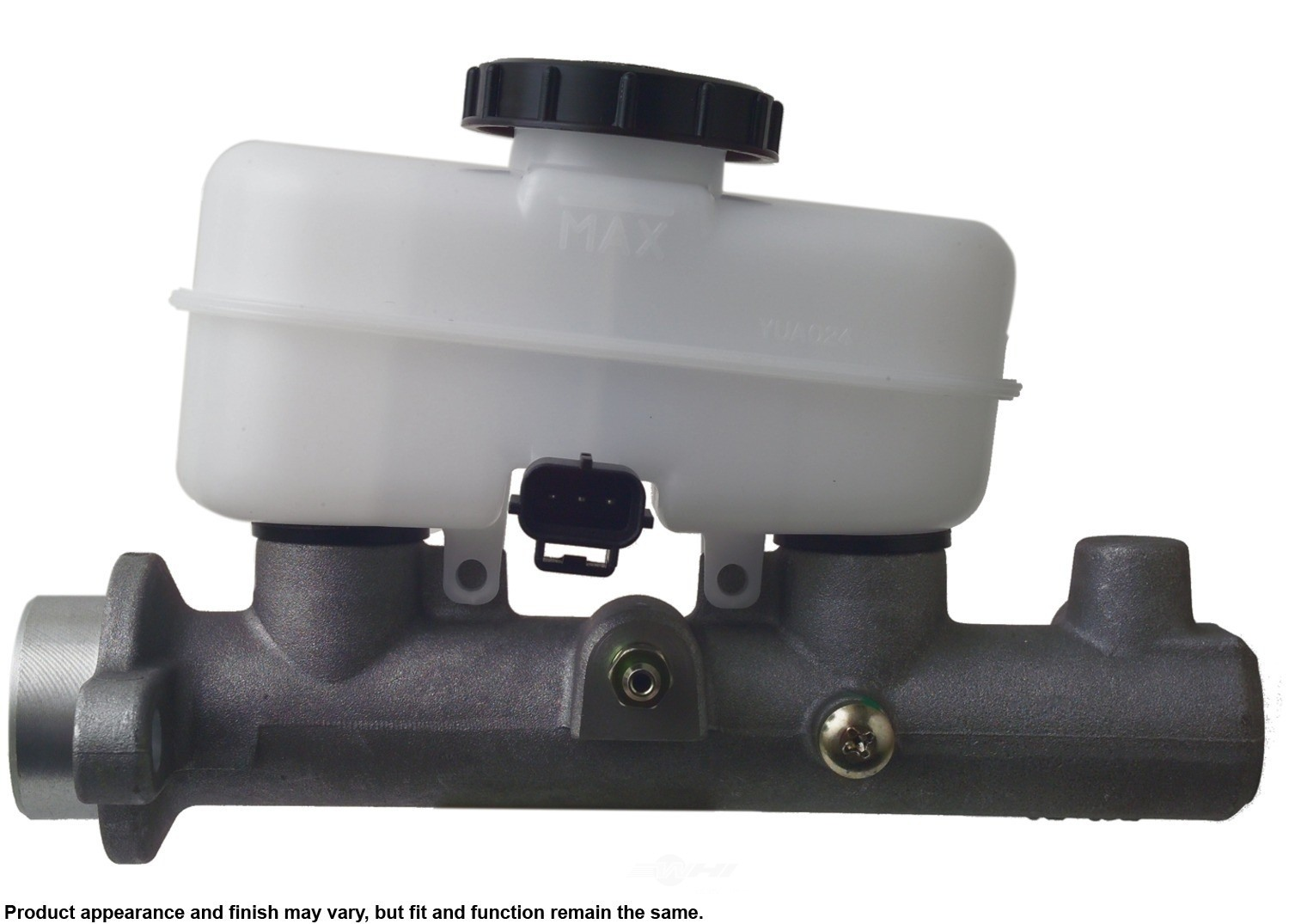 CARDONE NEW - Master Cylinder - A1S 13-2861