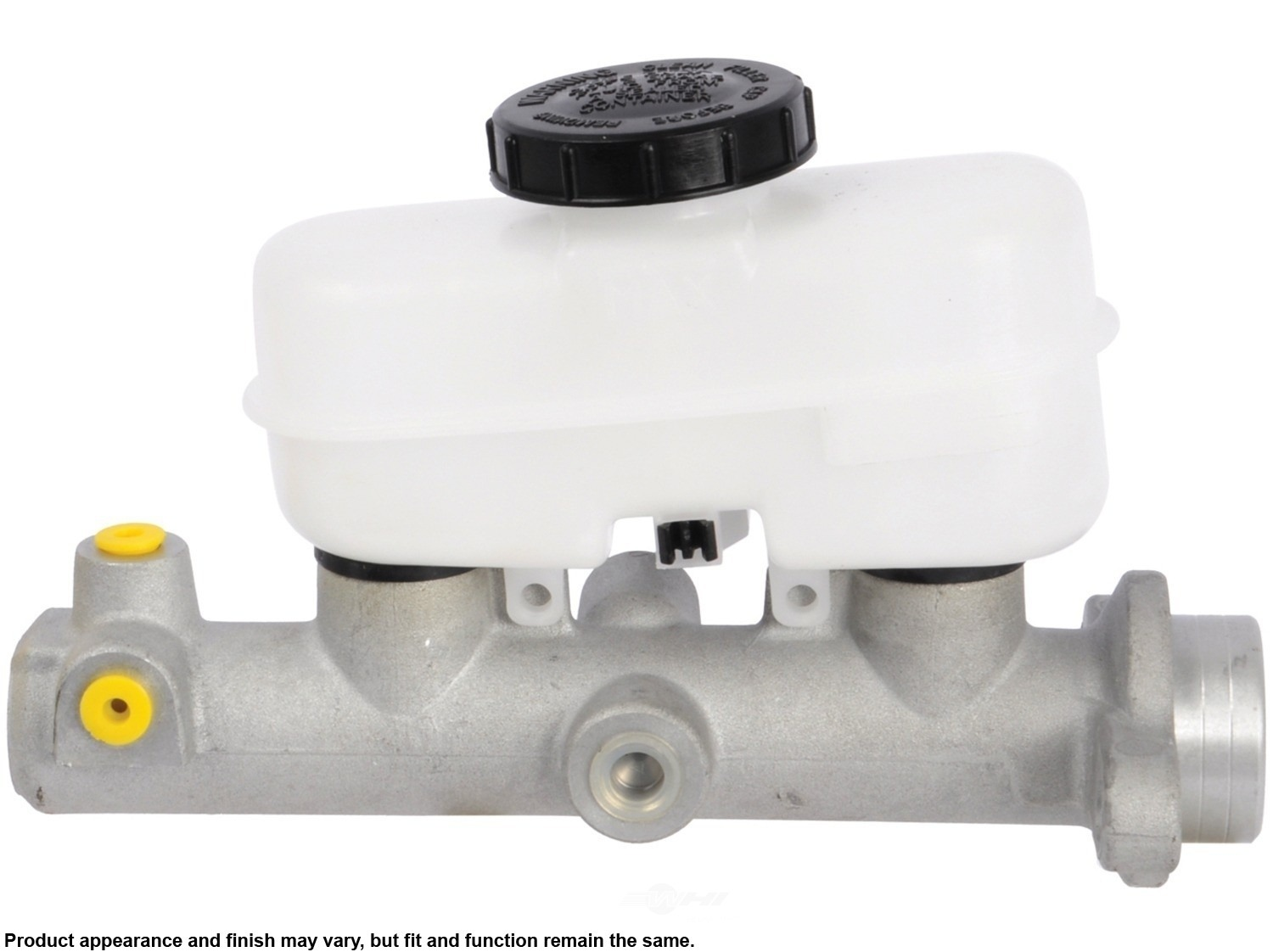CARDONE NEW - Master Cylinder - A1S 13-2862