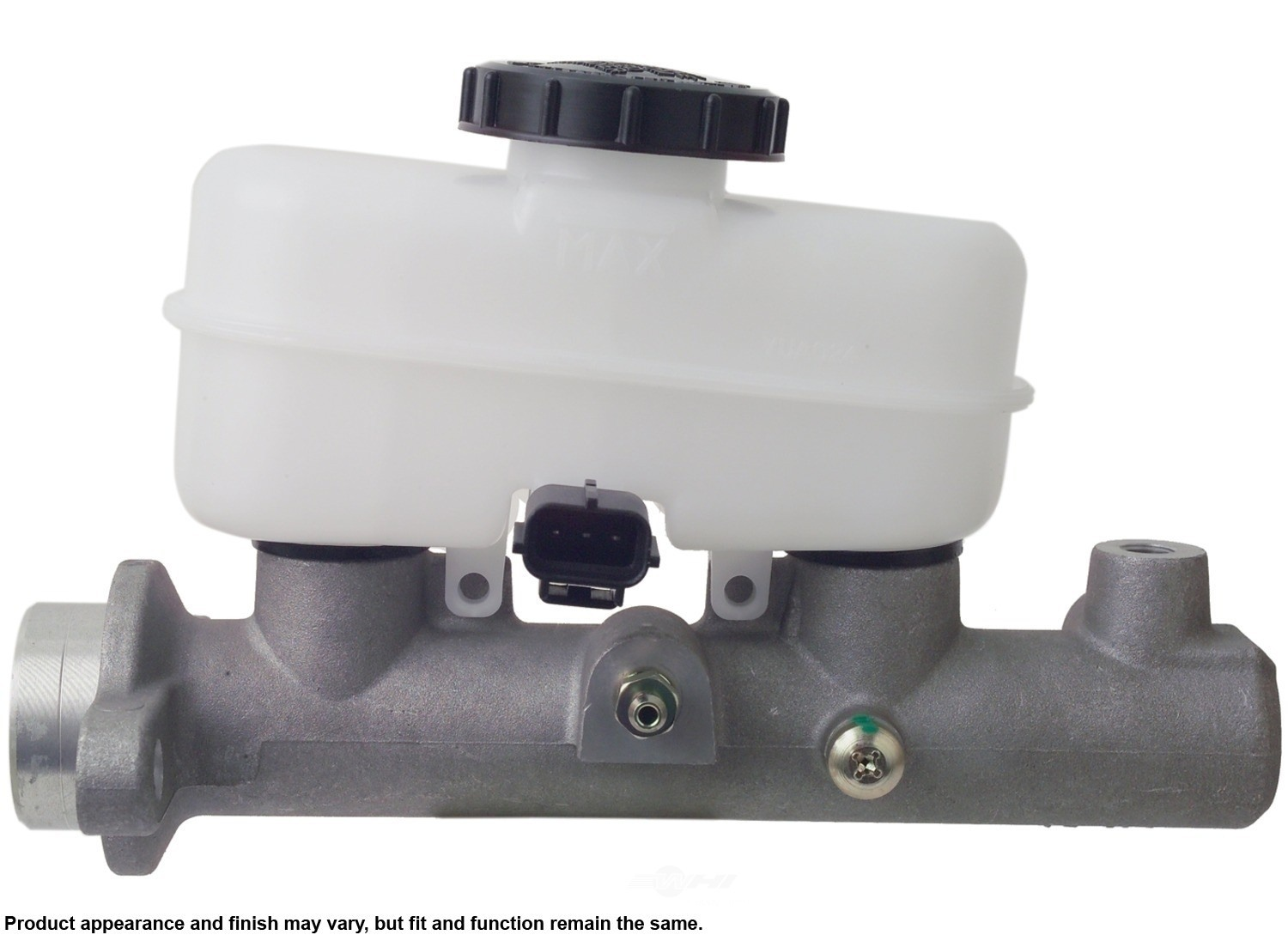 CARDONE NEW - Master Cylinder - A1S 13-2863