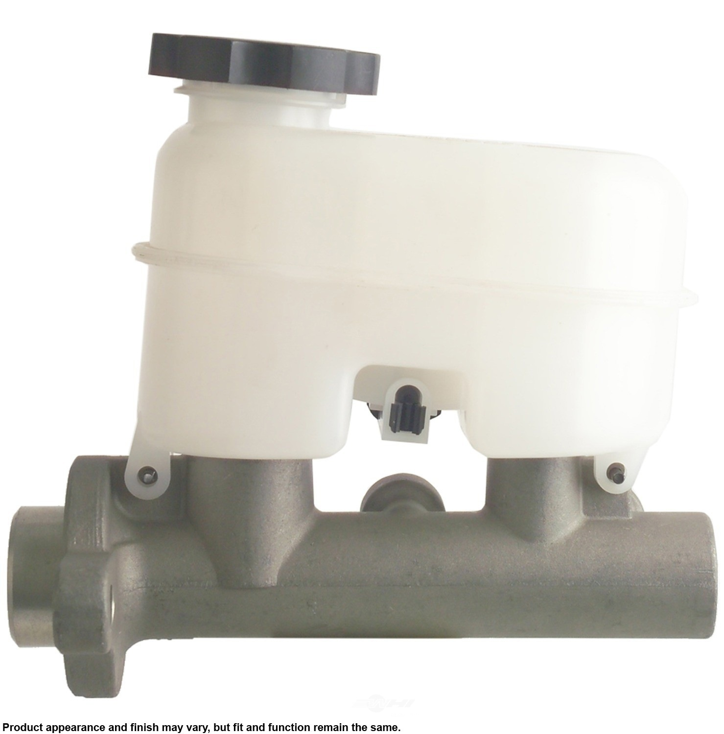 CARDONE NEW - Master Cylinder - A1S 13-2921