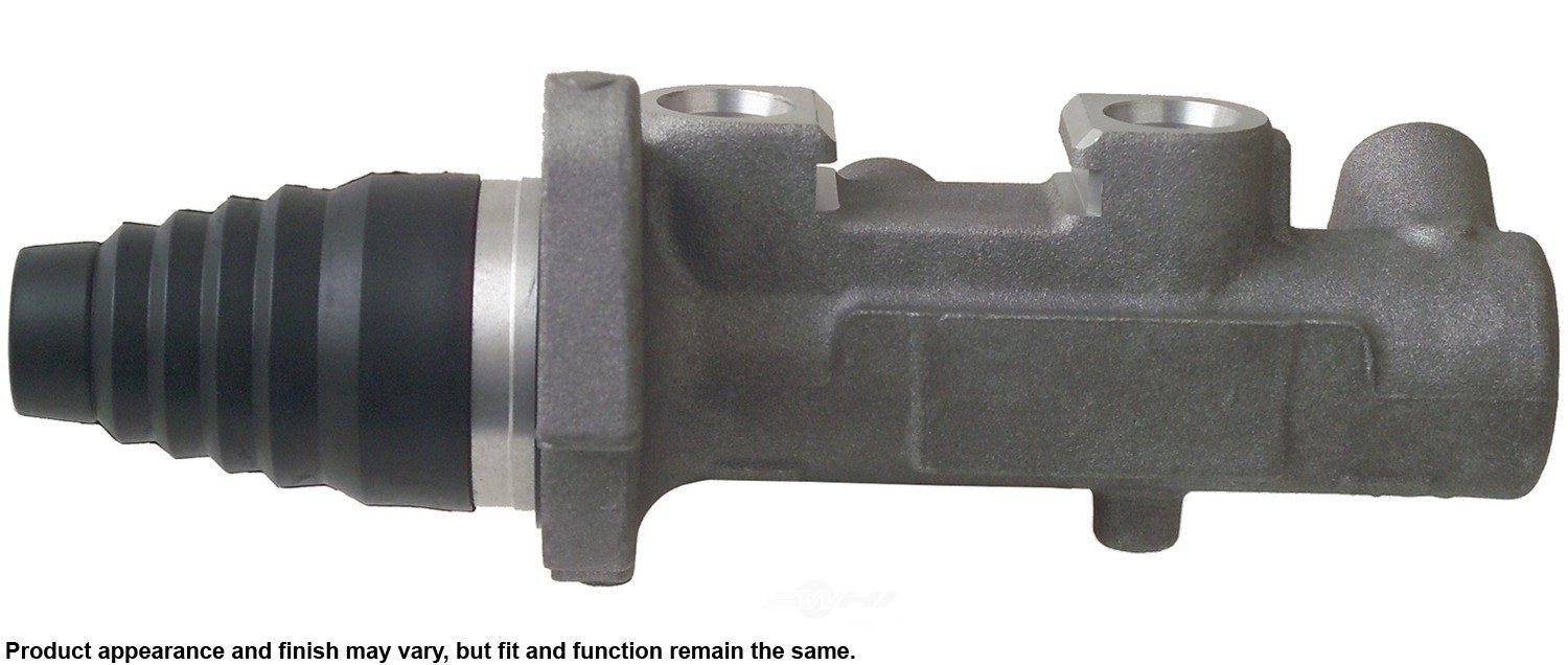 CARDONE NEW - Master Cylinder (Rear) - A1S 13-2925