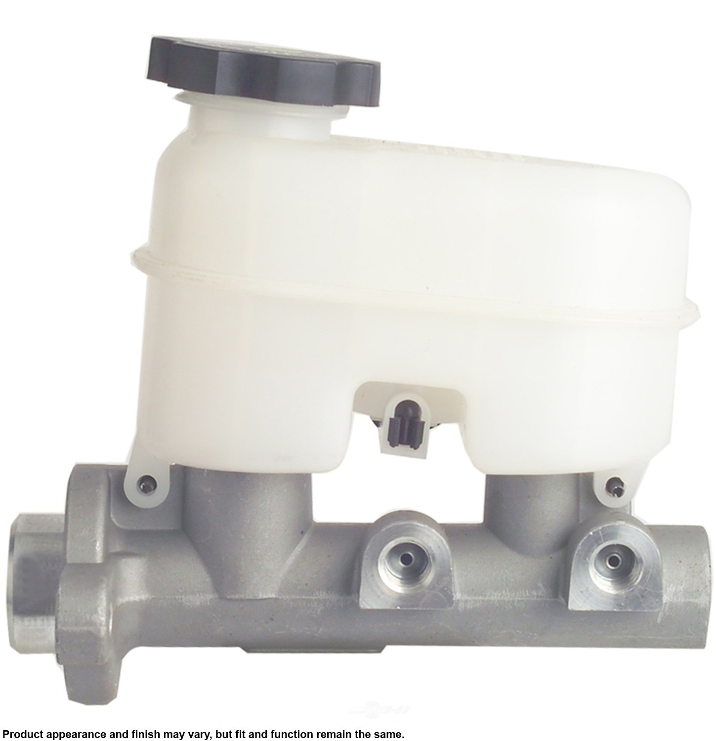 CARDONE NEW - Master Cylinder - A1S 13-2958