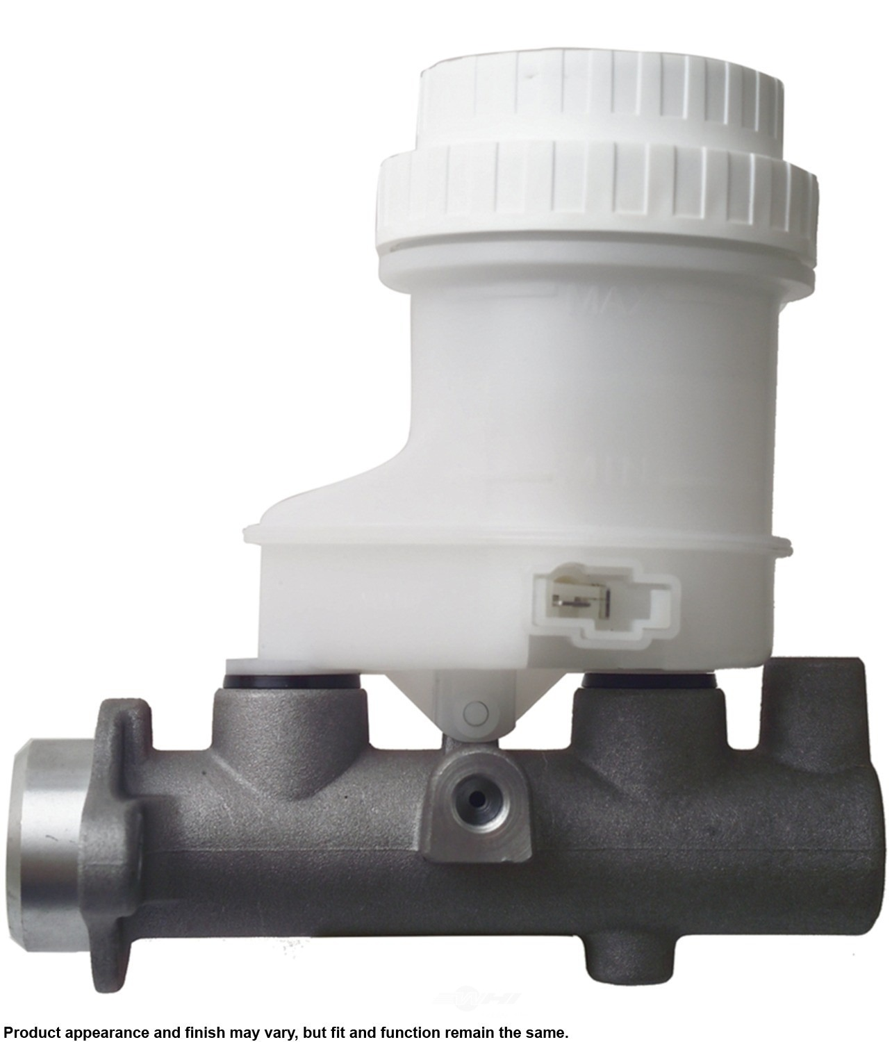 CARDONE NEW - Master Cylinder - A1S 13-2972