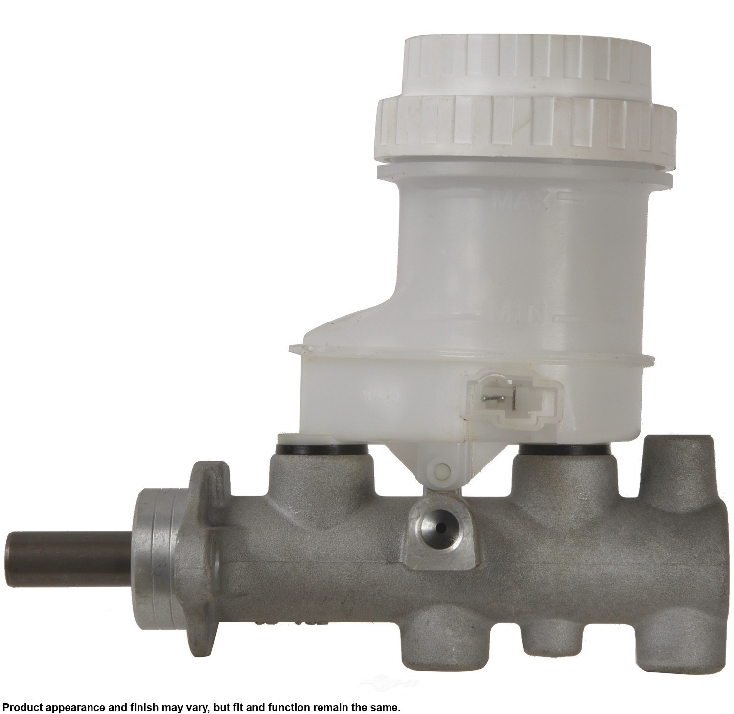 CARDONE NEW - Master Cylinder - A1S 13-3014