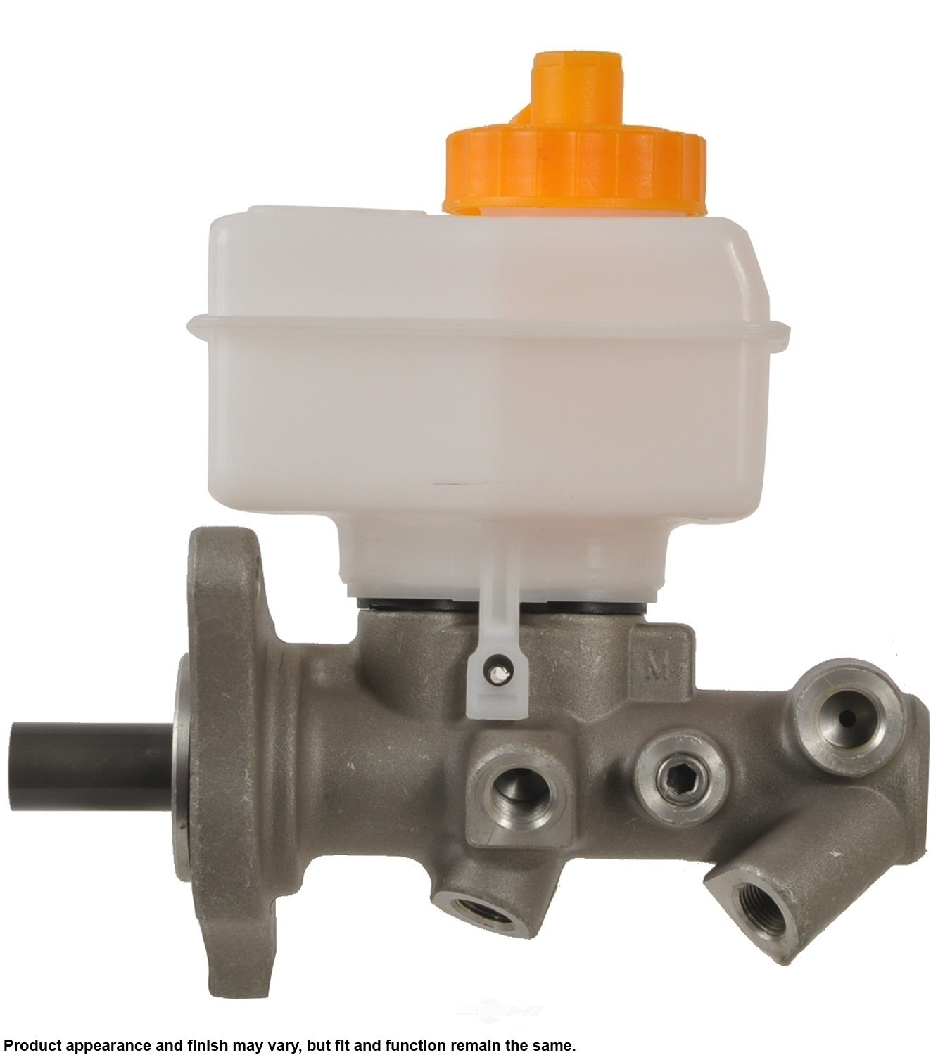 CARDONE NEW - Master Cylinder - A1S 13-3042