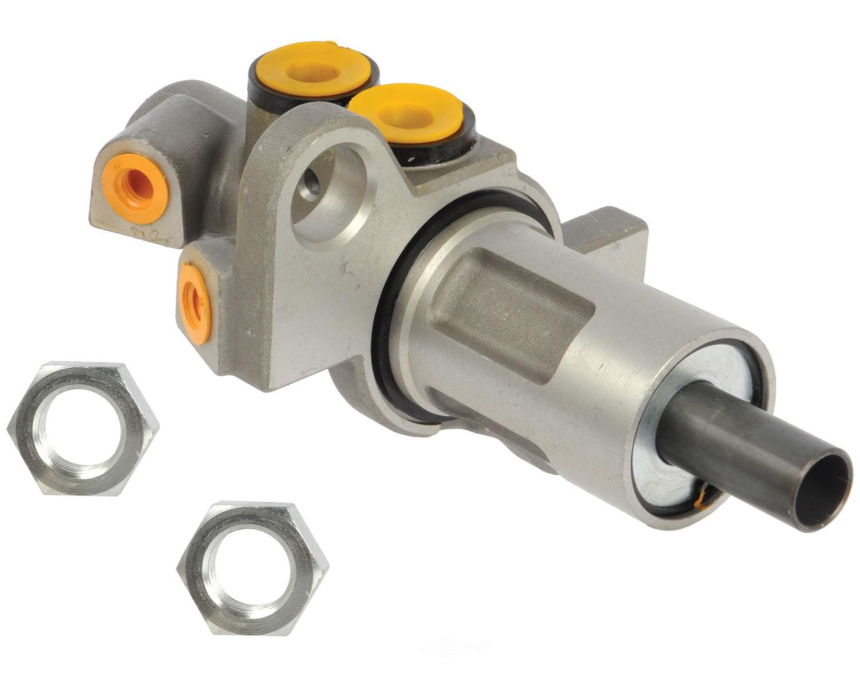 CARDONE/CARDONE SELECT - New Master Cylinder - A1S 13-3056
