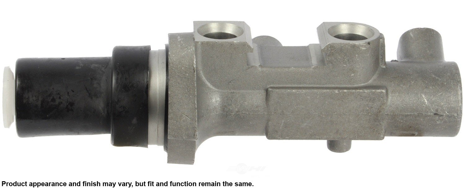 CARDONE NEW - Master Cylinder (Rear) - A1S 13-3083
