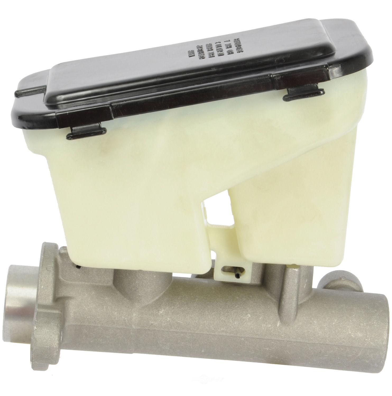 CARDONE/CARDONE SELECT - New Master Cylinder - A1S 13-3101