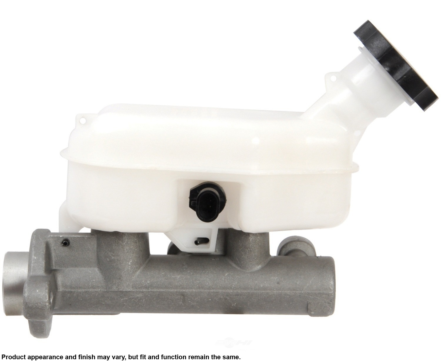 CARDONE NEW - Master Cylinder - A1S 13-3104