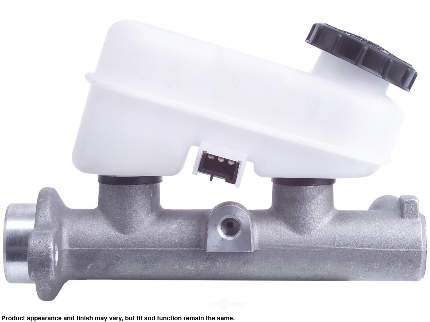 CARDONE NEW - Master Cylinder - A1S 13-3176