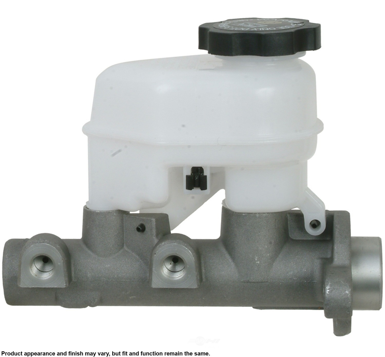 CARDONE NEW - Master Cylinder - A1S 13-3183