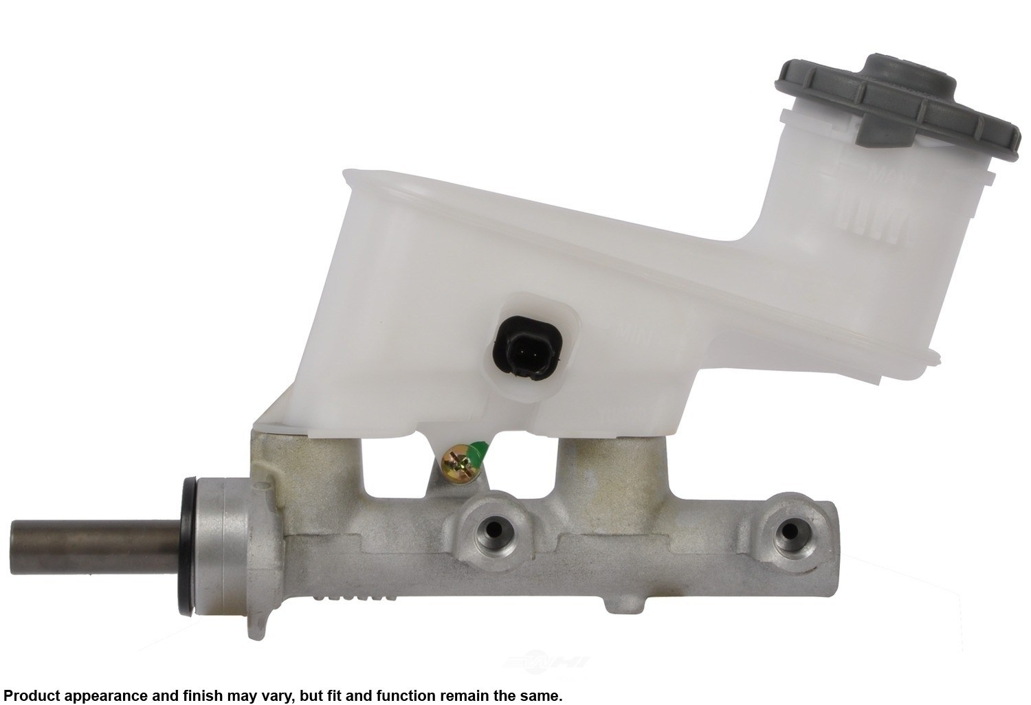CARDONE \/ CARDONE SELECT - New Cardone Select Master Cylinder - A1S 13-3242
