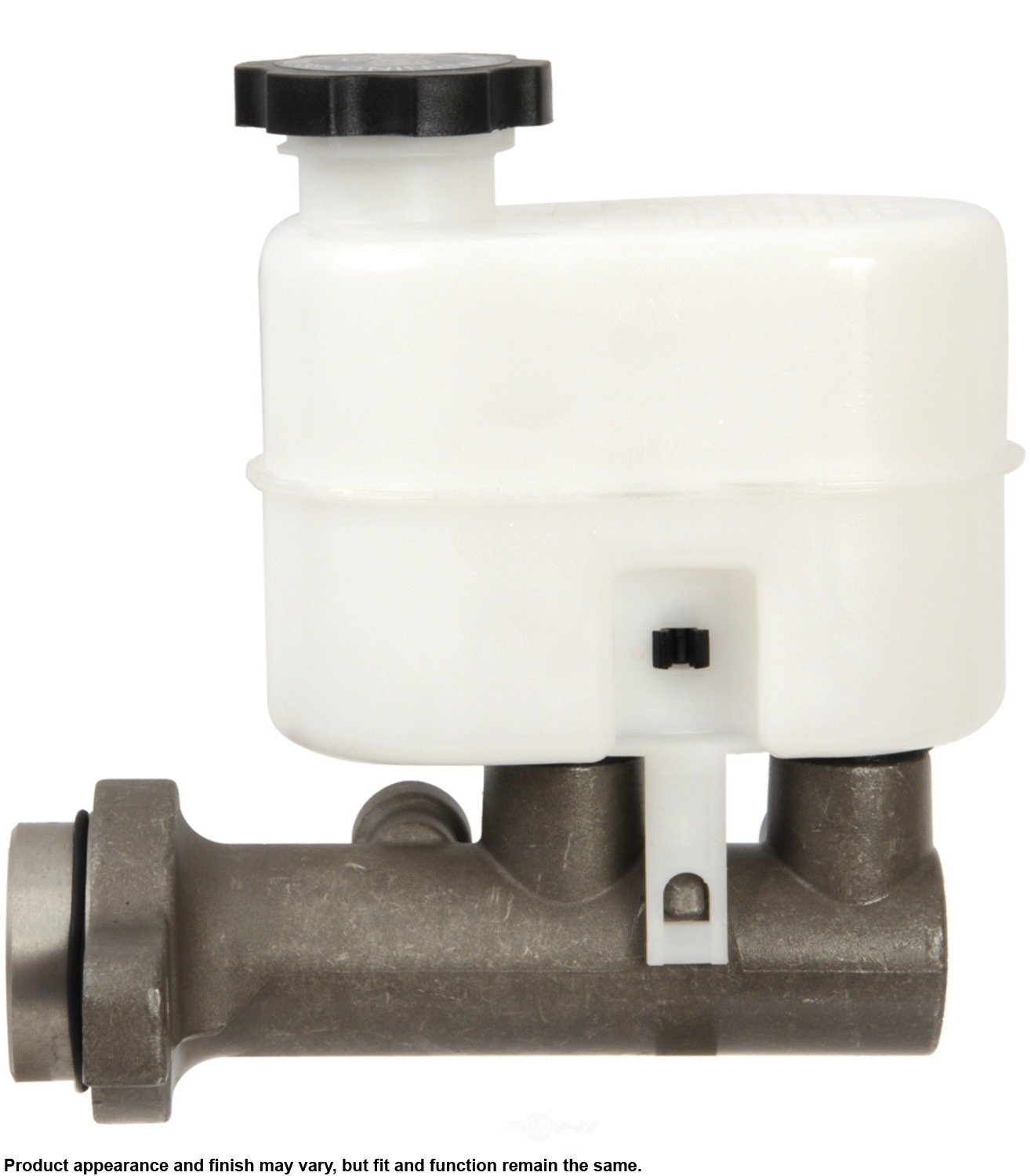 CARDONE NEW - Master Cylinder - A1S 13-3267