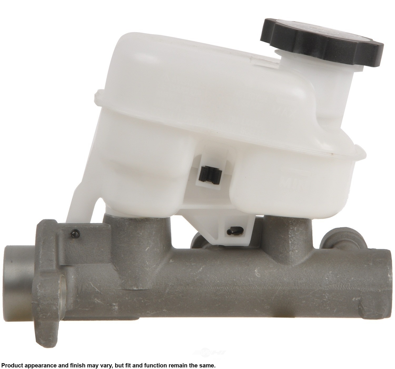 CARDONE NEW - Master Cylinder - A1S 13-3282A