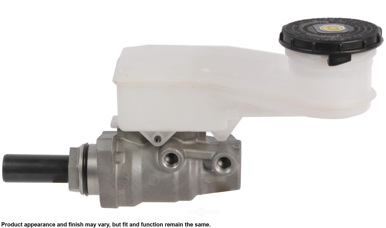 CARDONE / CARDONE SELECT - New Cardone Select Master Cylinder - A1S 13-3293