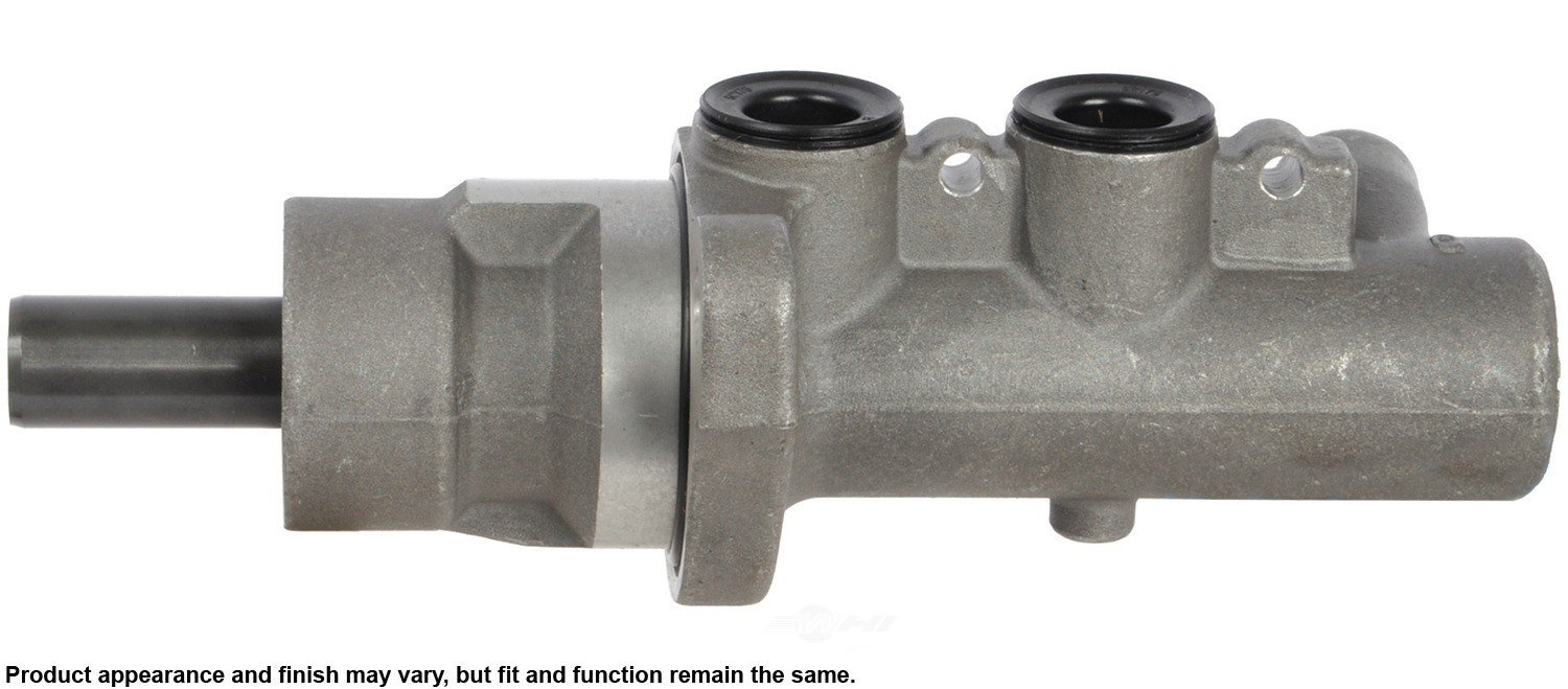 CARDONE NEW - Master Cylinder - A1S 13-3306