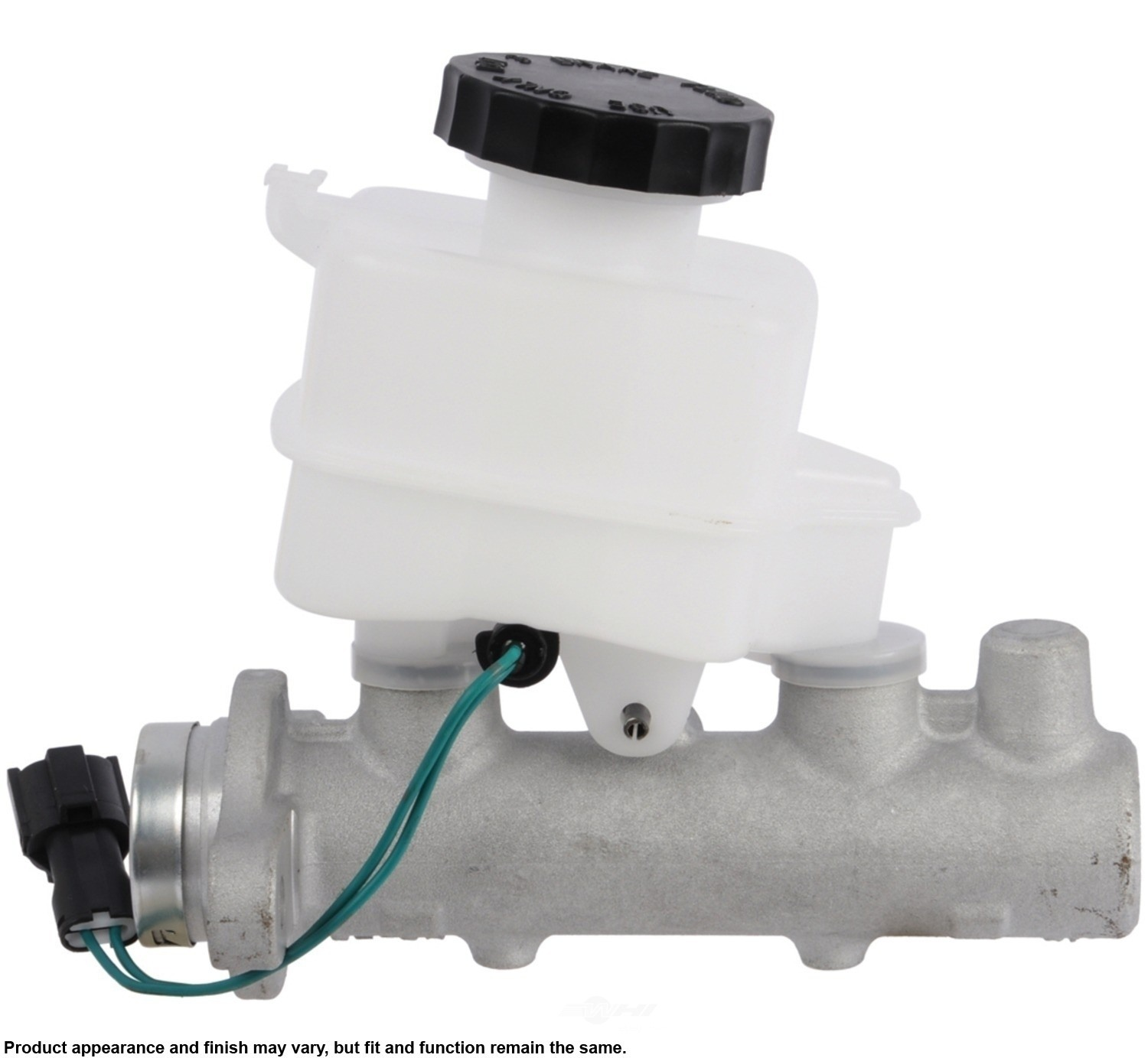 CARDONE NEW - Master Cylinder - A1S 13-3315