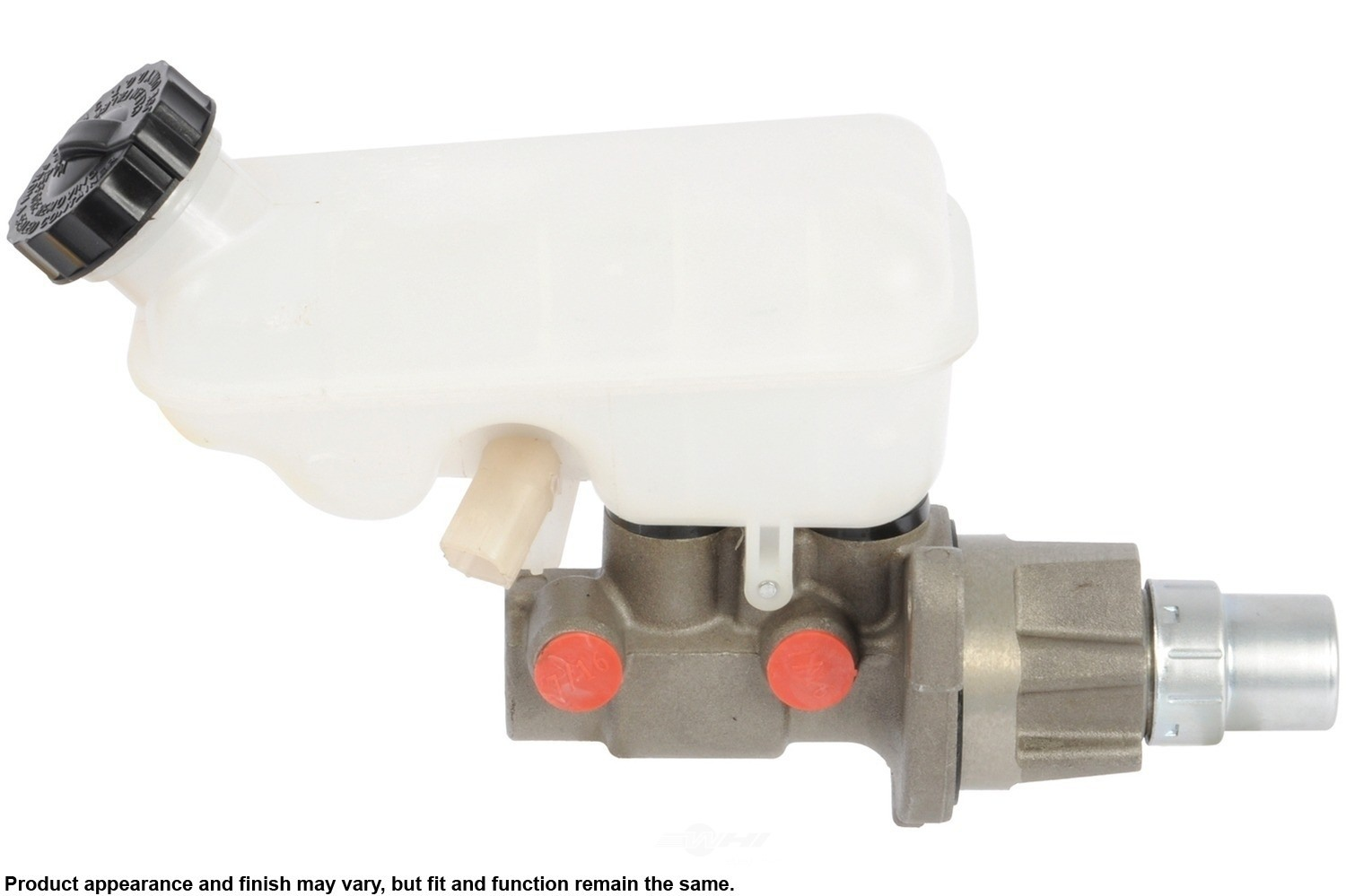 CARDONE/CARDONE SELECT - New Master Cylinder - A1S 13-3334