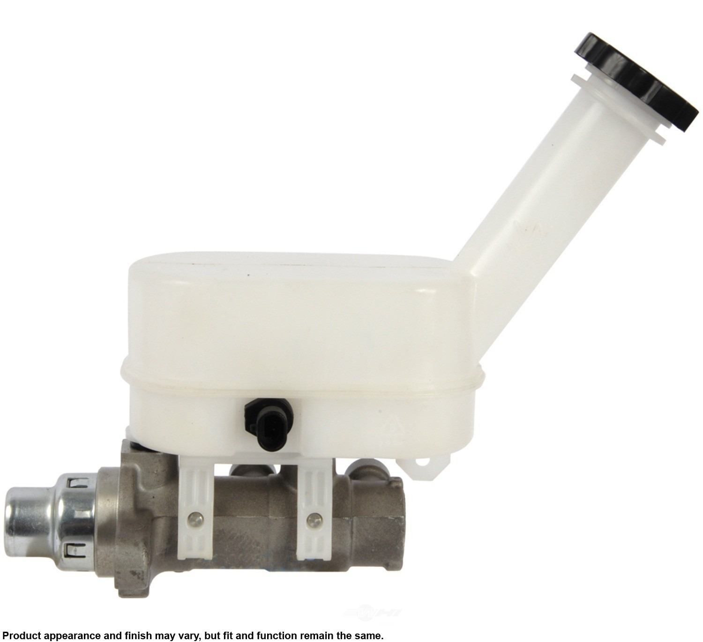 CARDONE NEW - Brake Master Cylinder - A1S 13-3383