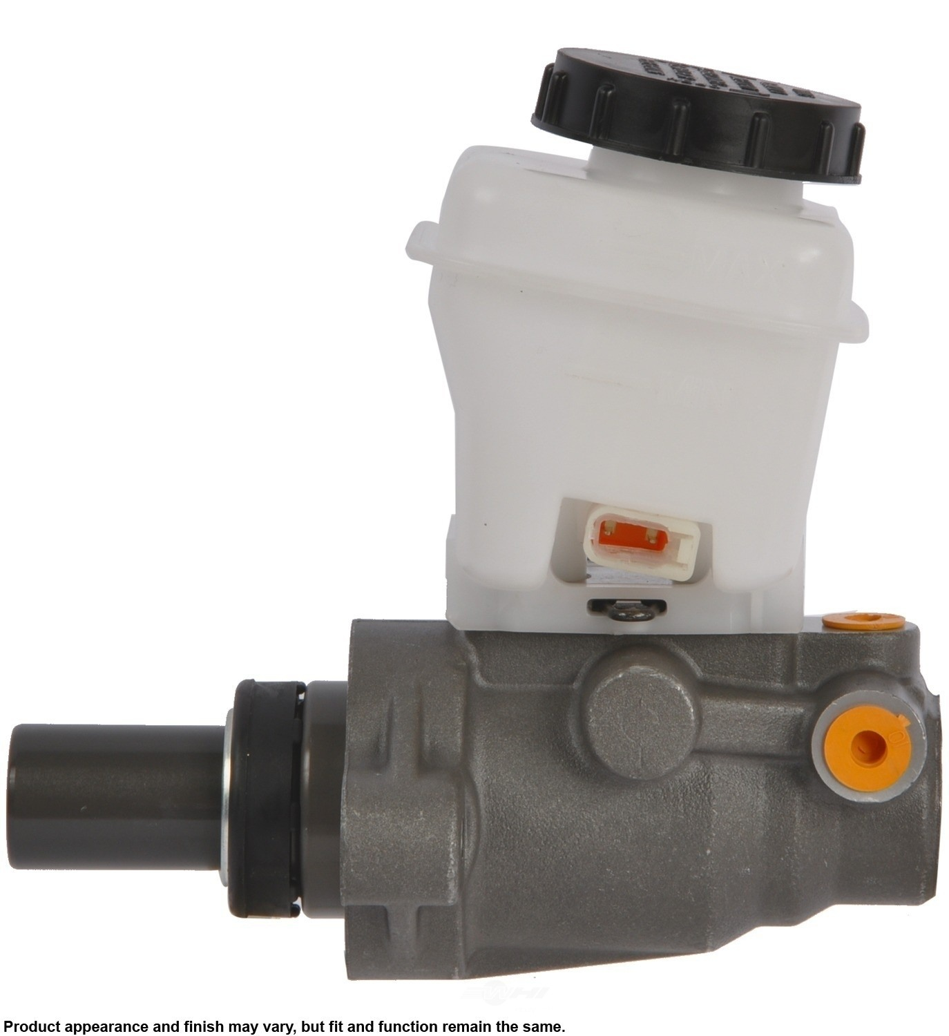 CARDONE NEW - Master Cylinder - A1S 13-3413