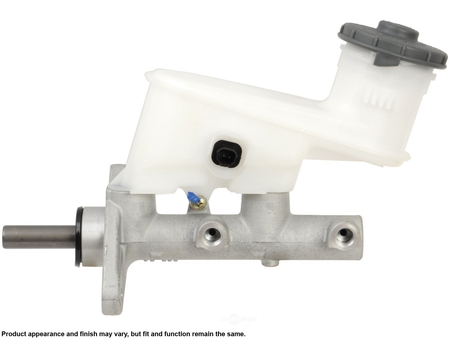 CARDONE \/ CARDONE SELECT - New Cardone Select Master Cylinder - A1S 13-3477