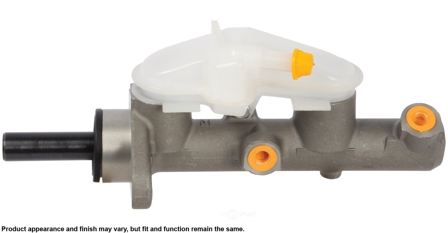 CARDONE / CARDONE SELECT - New Cardone Select Master Cylinder - A1S 13-3518