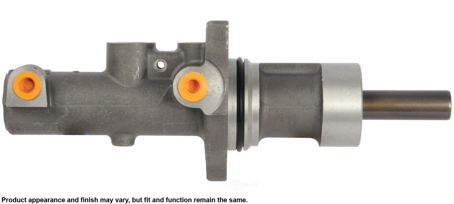 CARDONE NEW - Master Cylinder - A1S 13-3615