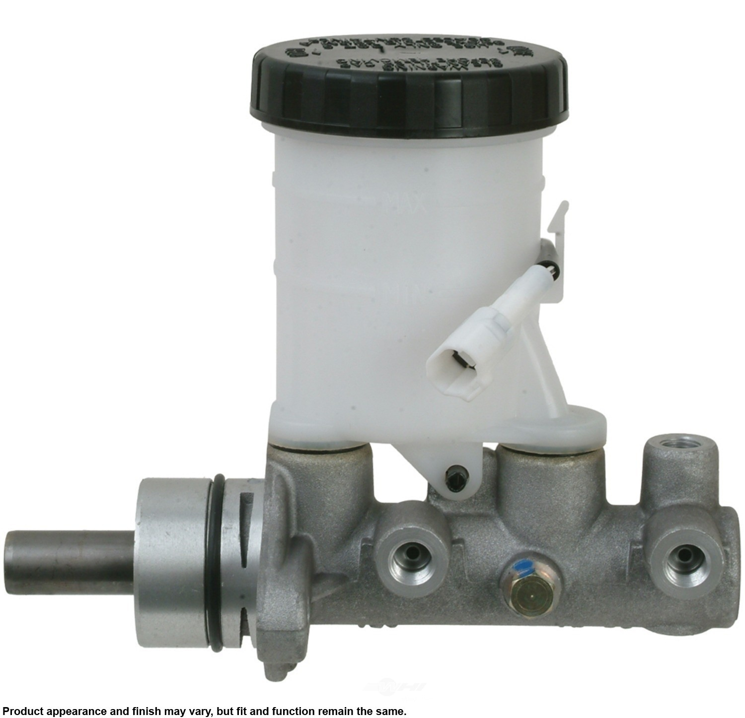 CARDONE NEW - Master Cylinder - A1S 13-3631