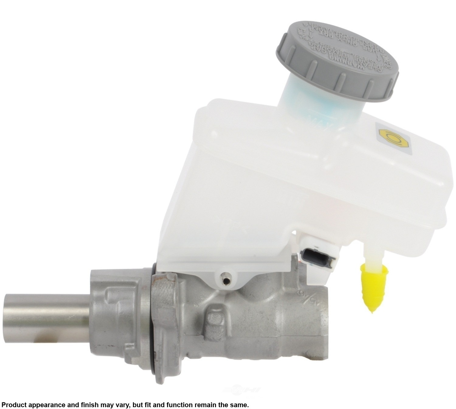 CARDONE NEW - Master Cylinder - A1S 13-3642