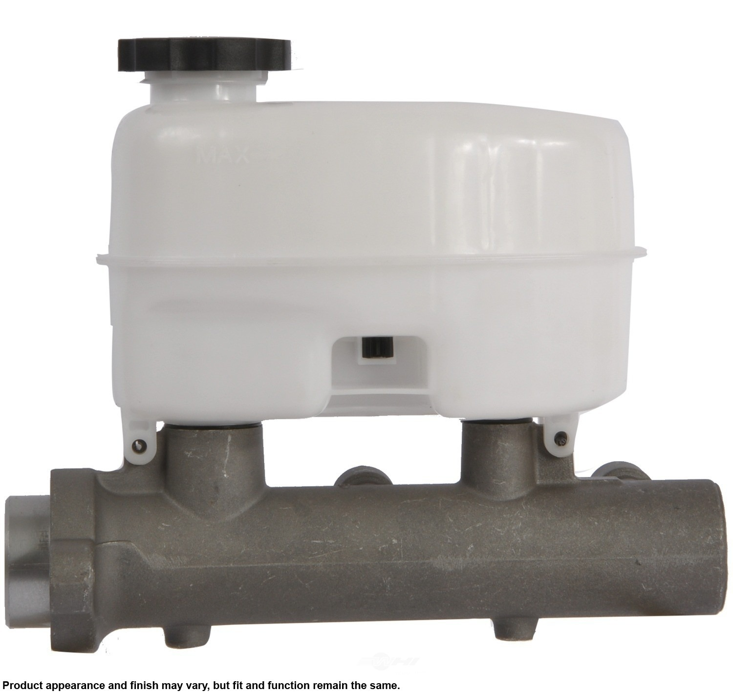 CARDONE NEW - Master Cylinder - A1S 13-3717