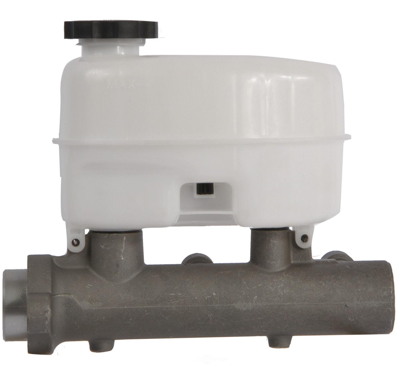CARDONE NEW - Brake Master Cylinder - A1S 13-3717