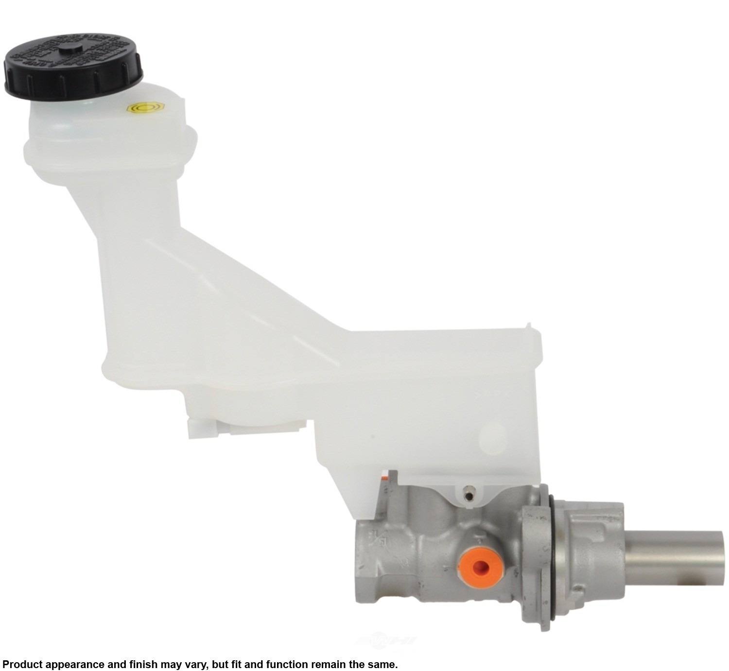 CARDONE/CARDONE SELECT - New Master Cylinder - A1S 13-3784