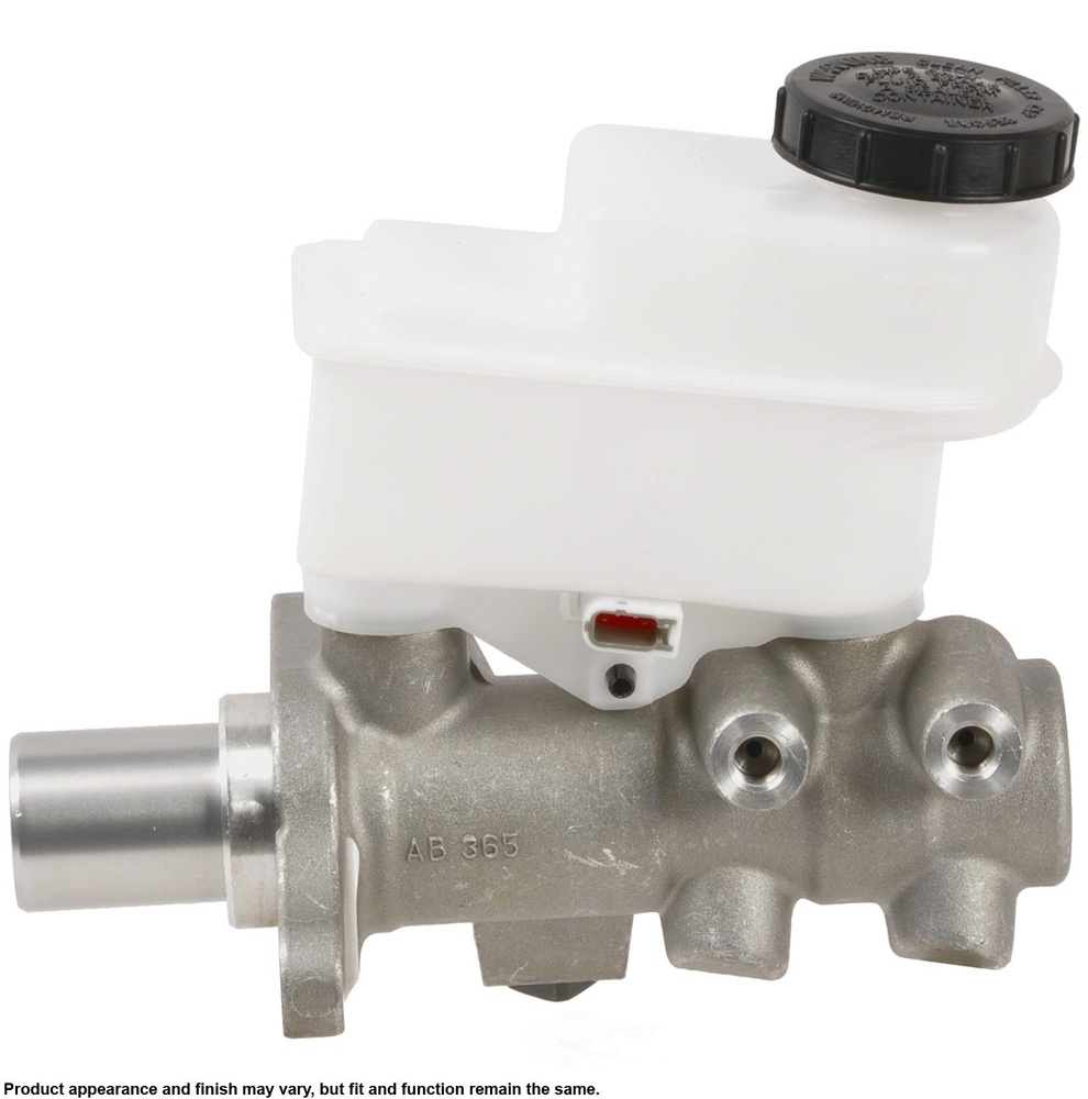 CARDONE NEW - Master Cylinder - A1S 13-3856