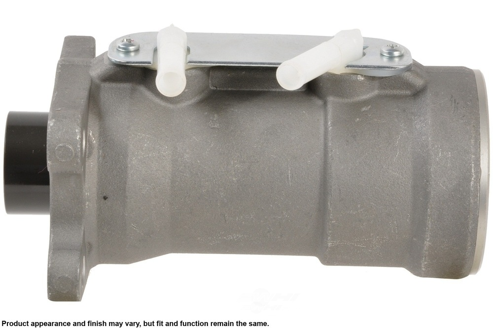 CARDONE NEW - Master Cylinder - A1S 13-3940
