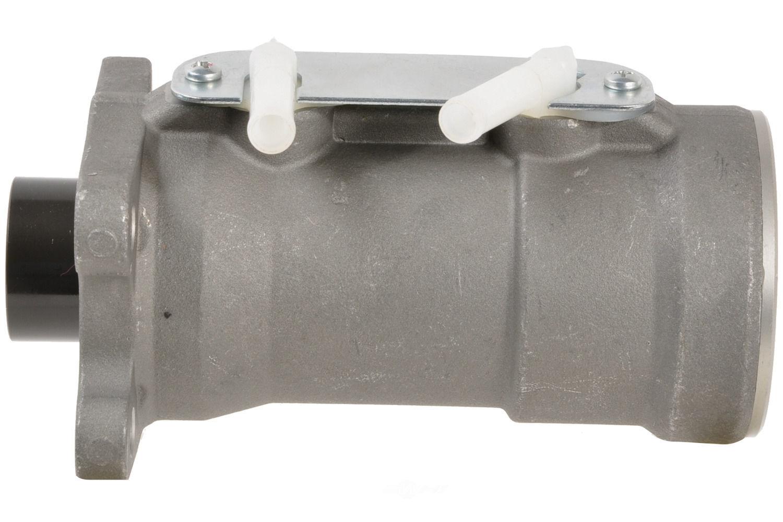 CARDONE NEW - Brake Master Cylinder - A1S 13-3940