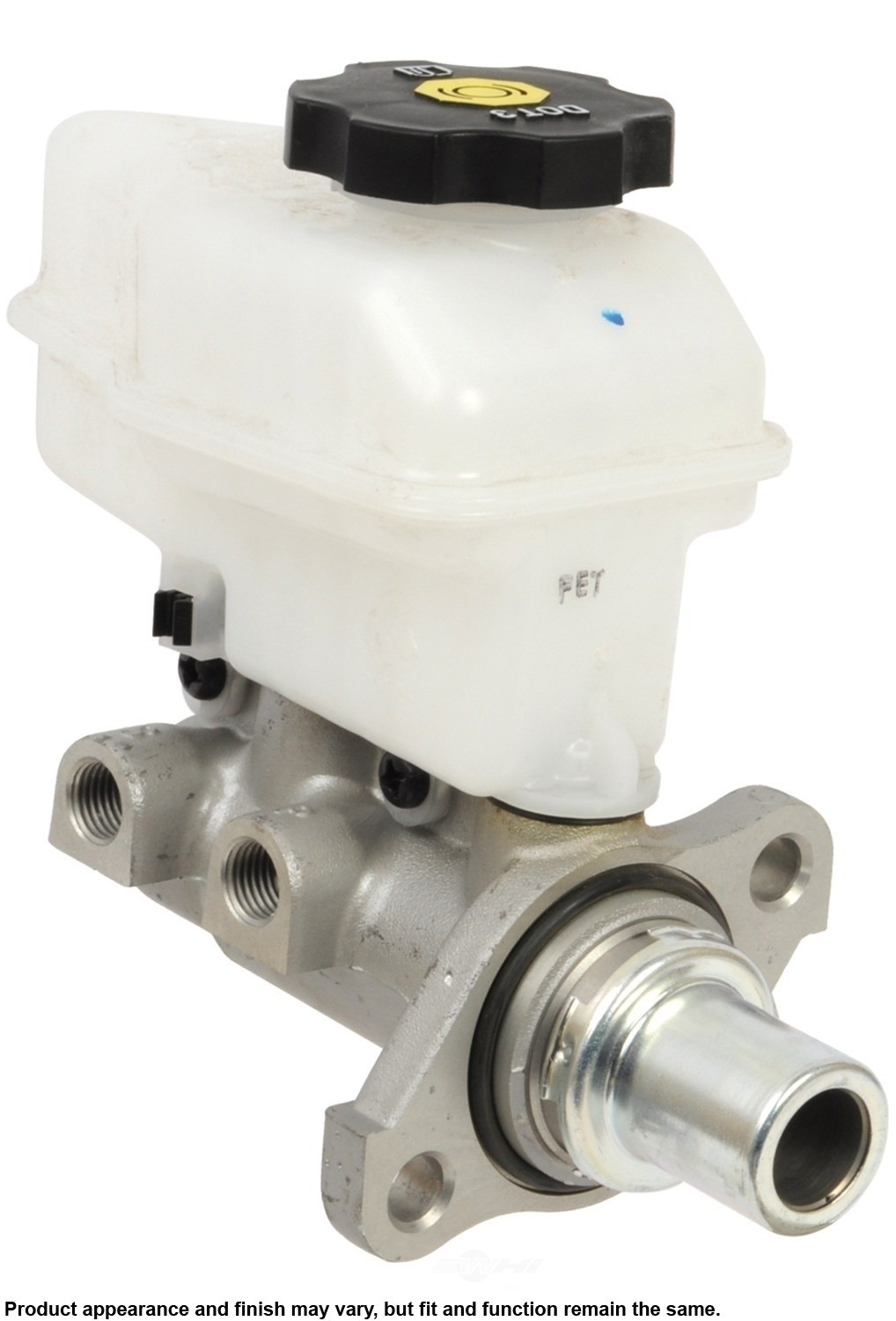 CARDONE NEW - Master Cylinder - A1S 13-3996
