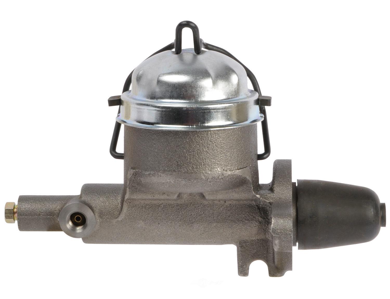 Brake Master Cylinder Cardone 10-1873 Reman
