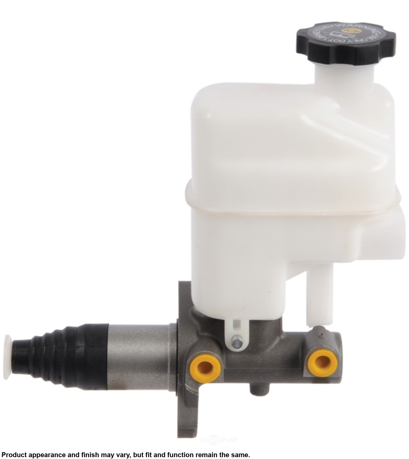 CARDONE NEW - Master Cylinder - A1S 13-4033
