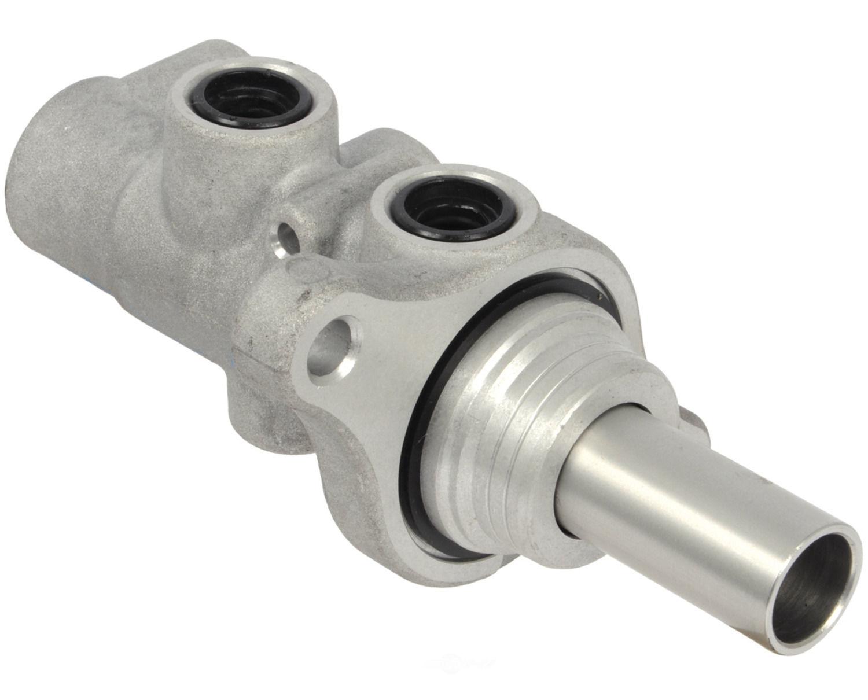 CARDONE/CARDONE SELECT - New Master Cylinder - A1S 13-4106