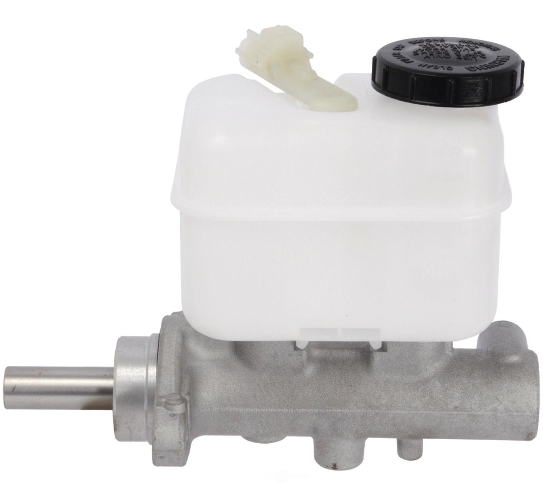 CARDONE NEW - Brake Master Cylinder - A1S 13-4138